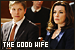 TV Shows - The Good Wife