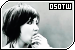 Songs: KT Tunstall - Other Side of the World