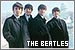 Musicians - The Beatles