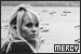 Songs- Mercy by Duffy