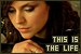 Albums - This is the Life by Amy Macdonald