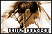 People - Language and Culture: Native American