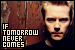 Songs - If Tomorrow Never Comes by Ronan Keating