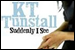 Songs - Suddenly I See by KT Tunstall