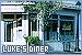 TV Show Miscellany - GG: Luke's Diner