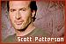 Actors - Scott Patterson