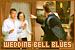 Episodes - GG: 05.13 Wedding Bell Blues