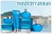 Fragrances - Elizabeth Arden: Mediterranean