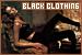 General - Clothing: Black