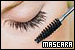 Health & Beauty Products - Mascara (Black / General)