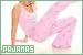 Clothing & Shoes - Pajamas