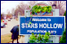 TV Show Miscellany - GG: Stars Hollow