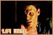 Episodes: BtVS - 01.07 Angel