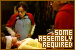 Episodes: BtVS - 02.02 Some Assembly Required