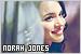 Musicians - Norah Jones