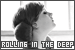 Songs - Rolling in the Deep by Adele