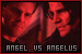 Relationships: Angel vs Angelus