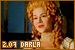 Episodes: Angel - 02.07 Darla