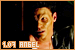 Episodes: BtVS - 01.07 Angel