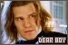 Episodes: Angel - 02.05 Dear Boy