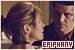 Episodes: Angel - 02.16 Epiphany