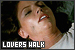 Episodes: BtVS - 03.08 Lovers Walk
