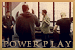 Episodes: Angel - 05.21 Power Play