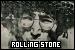 Magazines - Rolling Stone