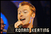 Musician - Ronan Keating