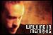 Songs - Walking In Memphis by Marc Cohn