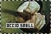 Spell: Accio