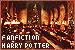 Fanfiction: Harry Potter
