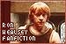 Fanfiction: Ron Weasley
