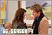 TV Shows - Gilmore Girls: Season 7