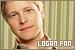 Character: Logan Huntzberger