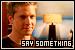 Episodes: GG 5.14 Say Something