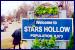 TV Miscellany: Stars Hollow